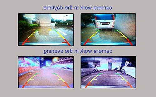 8 Inch Car Navigation Chevrolet S10 Stereo Radio Audio Wheel Rear View Camera+Free GPS Map of