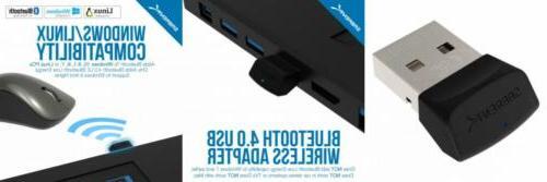 usb bluetooth 4 0 micro