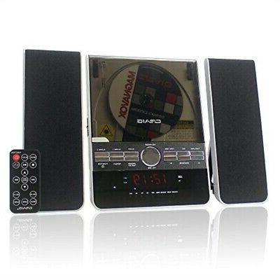 vertical cd shelf system