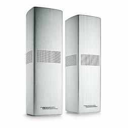 Bose Lifestyle® 650 Home Entertainment System - White