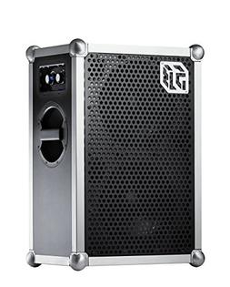 THE SOUNDBOKS 1 - The Loudest Portable Speaker , Bluetooth C