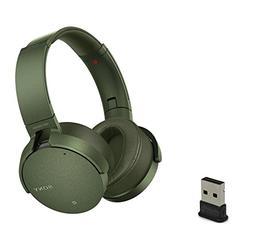 Sony MDRXB950N1/N Wireless Bluetooth Noise Cancelling Headph