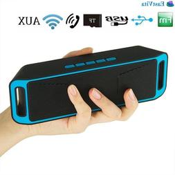 EastVita Mini Bluetooth Speaker Portable Wireless Speaker <f