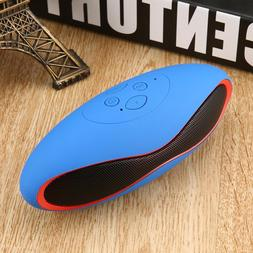 mini Bluetooth Speaker Portable Wireless Speaker Sound <font