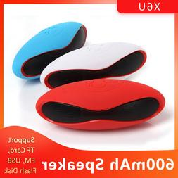 mini <font><b>Bluetooth</b></font> <font><b>Speaker</b></fon