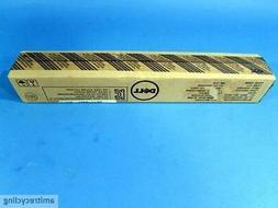 Dell MN008 / 0MN008 Stereo 2.5Watt USB Soundbar Speaker Syst