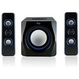 MP3 & MP4 Player Accessories ILive Portable Wireless Speaker