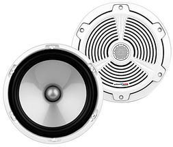 mr652c marine range speakers