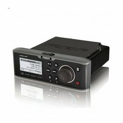 Fusion MS-UD650 Marine digital media receiver with internal