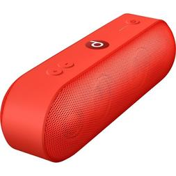 New ML4Q2LL/A Speaker System Beats Pill+ ML4Q2ZM/A