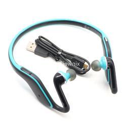 NEW Motorola S11-HD Wireless Bluetooth All-BLACK Stereo Head