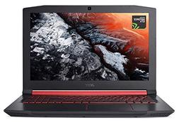 Acer Nitro 5 Gaming Laptop, Intel Core i5-7300HQ, GeForce GT