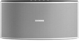 Onkyo OKAX9S/37 Bluetooth Wireless High Resolution Audio Spe