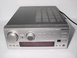 ONKYO R-805X WRAT MINI/MICRO SHELF HIFI FM STEREO AM TUNER A