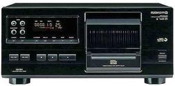 Pioneer PD-F507 25-CD Changer