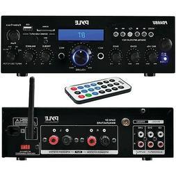 pda6bu bluetooth stereo amplifier receiver