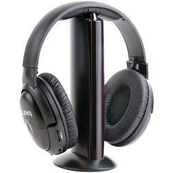 phpw5 1 wireless headphone system