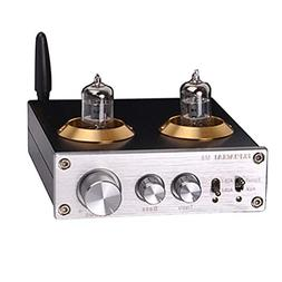 Dilvpoetry PJ M8 - Vacuum Tube Amplifier Digital Audio Stere