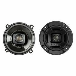 POLDB522 2) New Polk Audio DB522 5.25 300W 2 Way Car/Marine