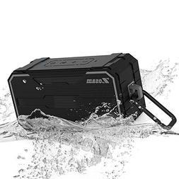 portable bluetooth v4 2 wireless