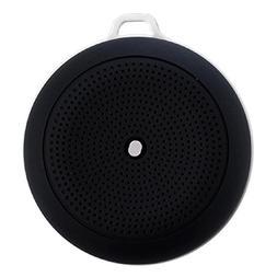 Egmy Newest Fashion Portable Mini Wireless Bluetooth Stereo