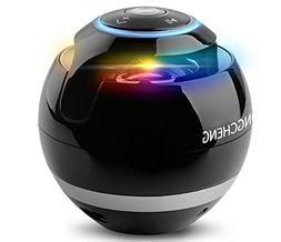 Yongcheng Bluetooth Speakers,Mini Portable Wireless Bluetoot