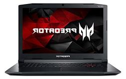 Acer Predator Helios 300 Gaming Laptop, Intel Core i7, GeFor