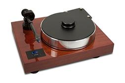 PRO JECT Xtension 10 Turntable SuperPack With Sumiko Blackbi