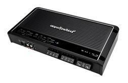 r300x4 prime 300 watt 4 channel amplifier