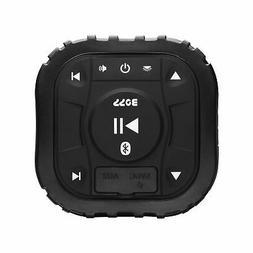 Boss Audio Sound Bar Speaker - Wireless Speaker - Bluetooth