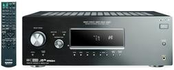 Sony STR-DG520 5.1 Audio Video Receiver - Black