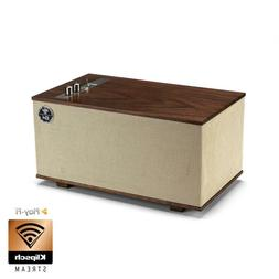 Klipsch The Capitol Three Special Edition Wireless Stereo Sy