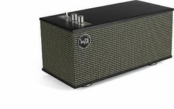 Klipsch The One II Powered Bluetooth Speaker System