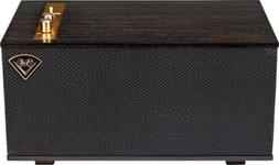 Klipsch-The Three Wireless Speaker-Ebony