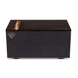 Klipsch The Three Ebony Wireless Speaker