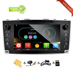 8 Inch Touch Screen Car Stereo GPS Navigation Removal Tool K