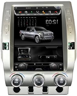 Toyota 2014-2018 Tundra Navigation System GPS In-Dash 12.1 I