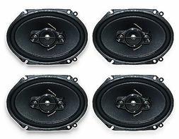 ts a6886r speaker