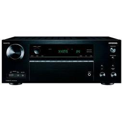 Onkyo TX-NR777 THX-Certified Audio & Video Component Receive