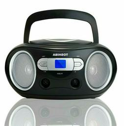 ty crs9 portable mp3 cd