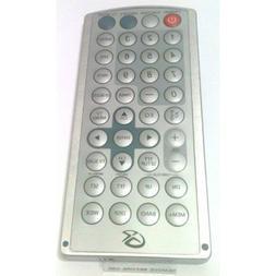 GPX Under Cabinet Tv Dvd Player KL1008S, KL858S, KCL8807DT R