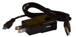 ReadyPlug® USB Charger for Klipsch GiG Portable Wireless Mu
