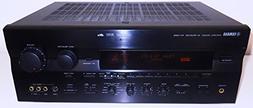 Vintage Top Of The Line Hi Fi Audiophile Yamaha Natural Soun