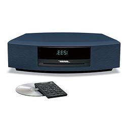 Bose® Wave® music system III Midnight Blue