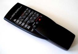 Yamaha Hi Fi Audio Stereo System Remote Control RAX7, VZ4535